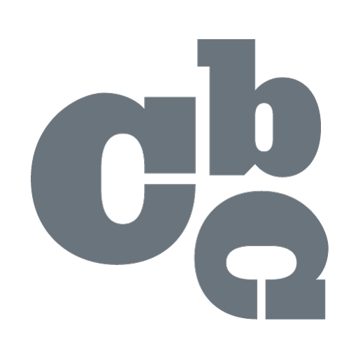 Cercone Brown Company Logo