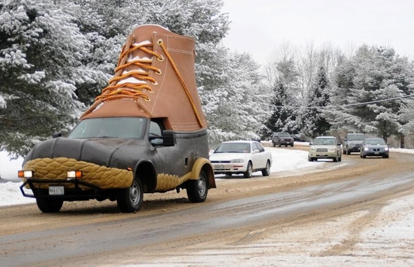 2994_Bootmobile-2
