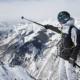 3 Apres Ski Essentials
