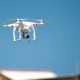 Drone Marketing PR Stunts