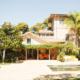 CBC Fall House Santa Barbara