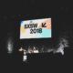 SXSW 2018 conference