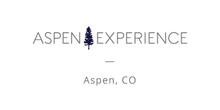 Aspen Experience - Aspen, CO