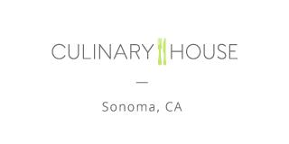 Culinary House - Sonoma, CA