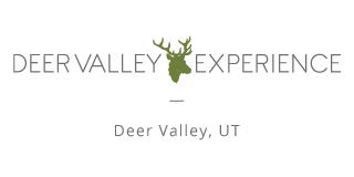 Deer Valley Experience - Deer Valley, UT