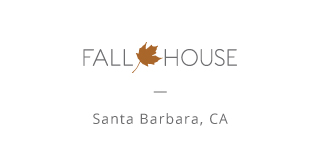 Fall House - Santa Barbara, CA