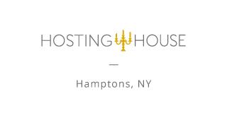 Hosting House - Hamptons, NY