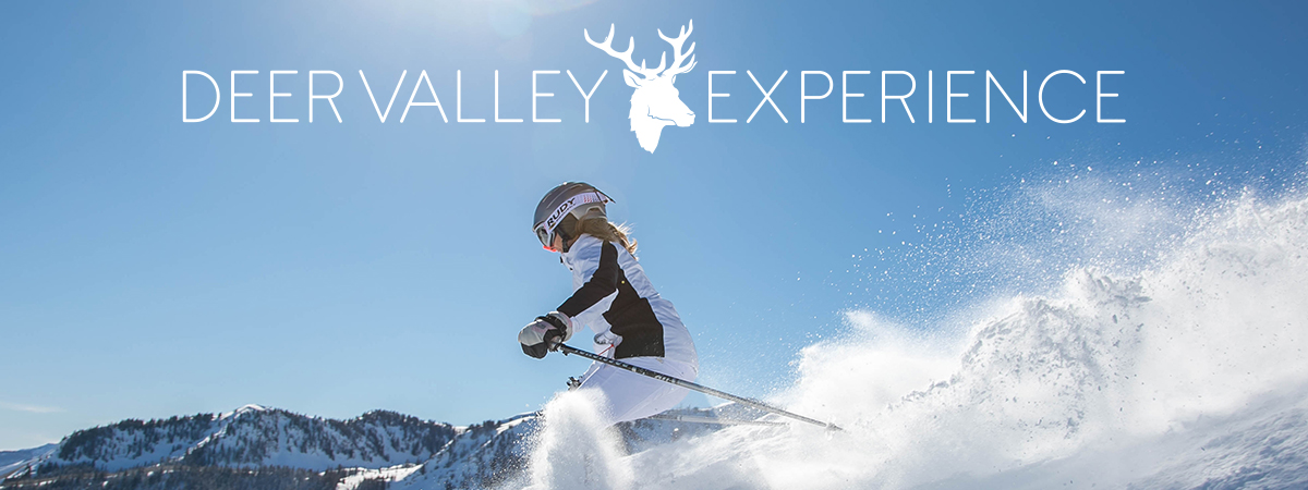 CBC's Deer Valley Experience
