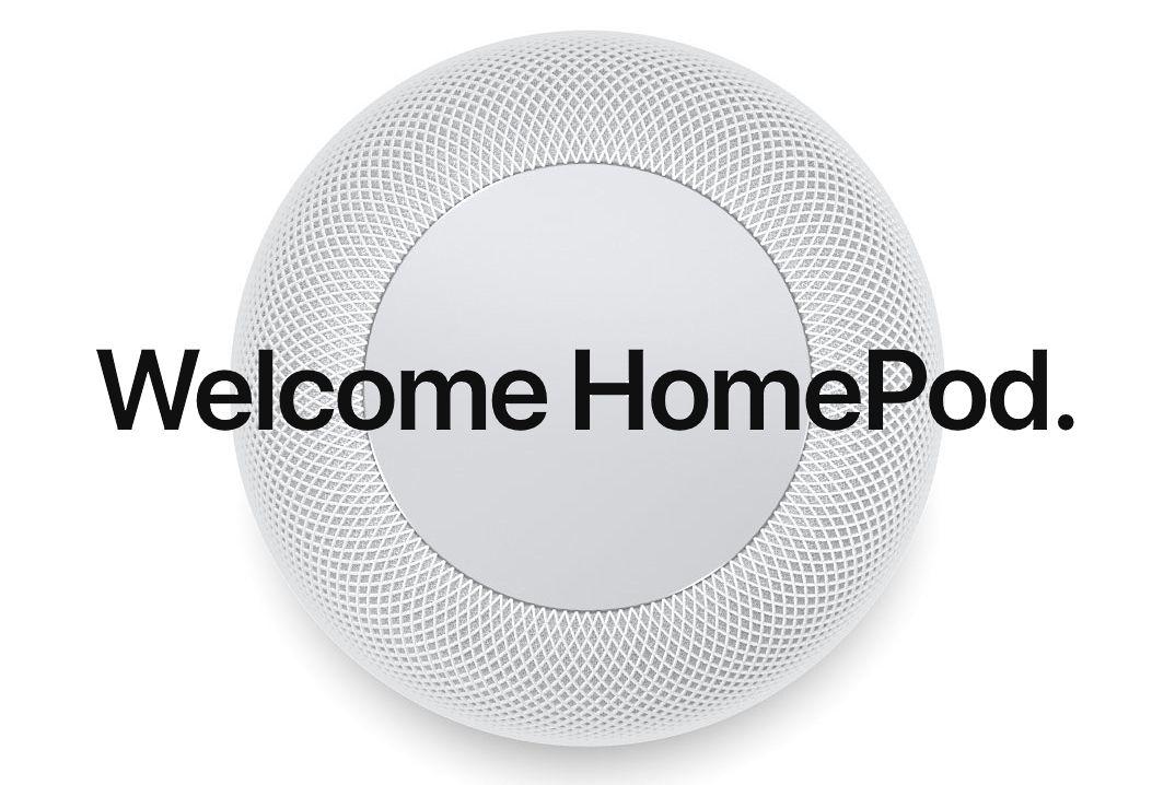 apple-homepod-2-new