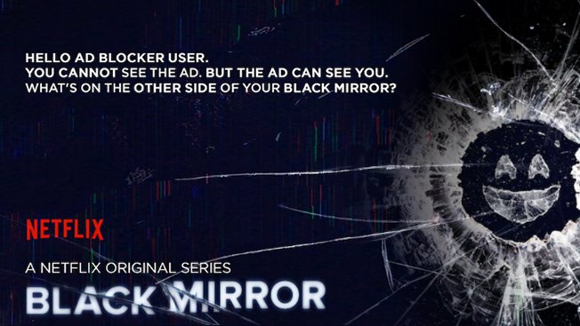 black-mirror-ad-block-hed-2016_0