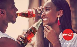 coke-taste