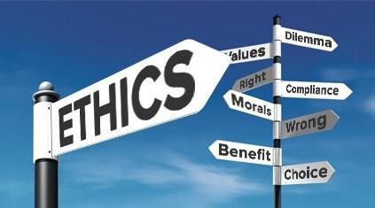 ethics_t750x550