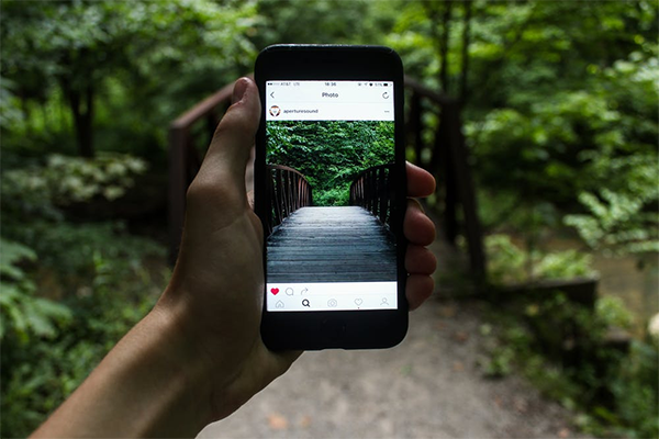 Instagram hiding likes will change how we measure success on the platform