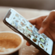 Instagram tests removing likes to improve user experience