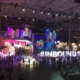 INBOUND 2019 Conference Expo Hall