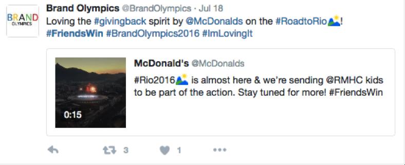 mcdonaldstwitter